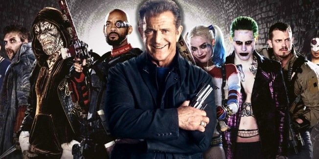 mel-gibson-suicide-squad